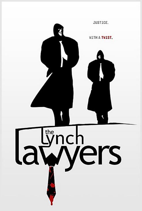 Lynch Lawyers