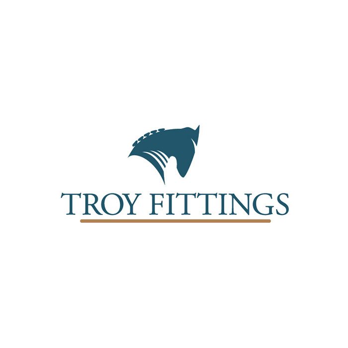 Troy Fittings