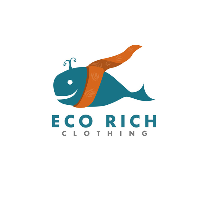 Eco Rich Clothing